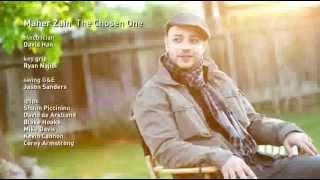 Watch Maher Zain The Chosen One video