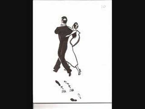 Re: Hilton basic tango
