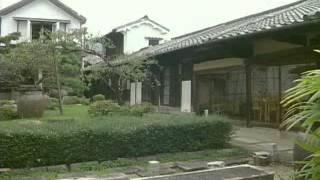 柳井市|おいでませ山口観光ムービー