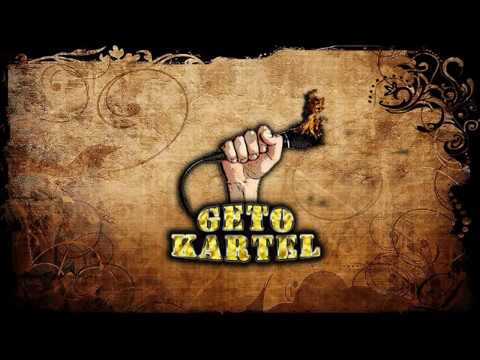 GETO KARTEL 57/3 LIVE (Radio Balkan)