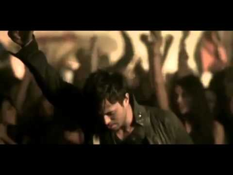 Enrique Iglesias - One Day At A Time