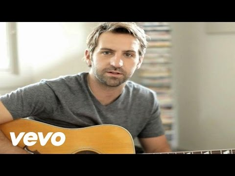 Josh Kelley - Gone Like That (Behind The Scenes)