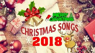 Best Old Christmas Songs 2018 Medley - Top  Popular Christmas Songs Playlist