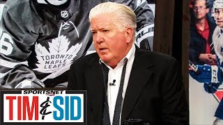 Can Jets Sign Kyle Connor, Patrik Laine And Still Maintain Salary Structure? | Tim and Sid