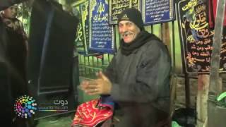 Download دوت مصر| كيف احتفل الدراويش بالليلة الختامية لمولد السيدة نفيسة؟ 3Gp Mp4
