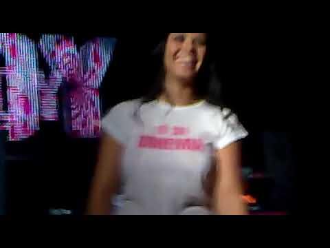 Bohemia Camisetas mojadas 2010