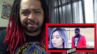 ANIME THEMES VS VIDEOGAME THEMES | REACTION & REVIEW