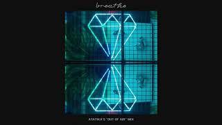 "Mako - Breathe (ATATIKA's ""Out Of Air"" Mix) [Ultra Music]"