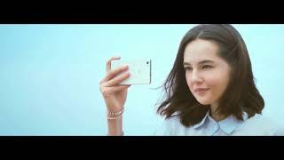 Huawei P8 lite Lifestyle Video