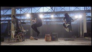Arbovirus - Bhenge Felo (Official Music Video)