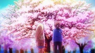 Top 10 BEST Anime Slice of Life/Romance NEW [HD]