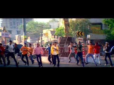 Azhaga Irukanga  Tamil Film Songs