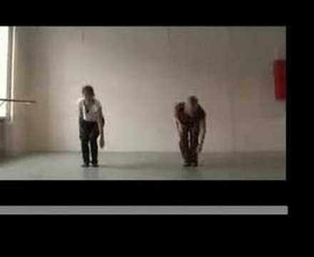 Dansens Dag-dans DK