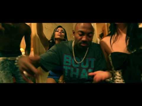 Influence - Asylum/Bounce Dat Ass [Unsigned Artist]