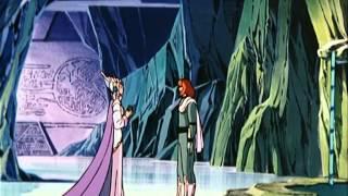 Ulysses 31 Restored - Episode 16