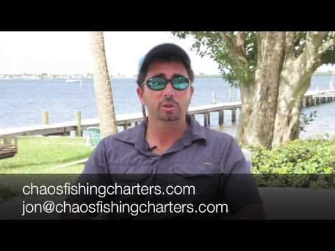 Pompano Fishing Jensen Beach FL (772) 341-2274 Captain Jon Earhart - Pompano Fishing Jensen Beach FL