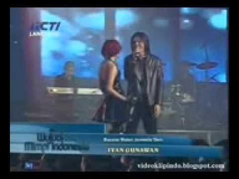 download lagu Dewa19 Ft Mulan - Kangen. gratis