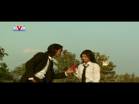 Pahila Nadani Singer Pradeep Maurya New Hit Bhojpuri Dj Song video