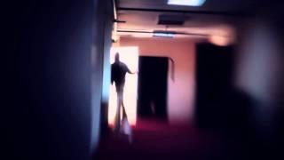 Loc Dog - Зачинщик беспредела