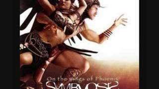Watch Symbyosis Life video