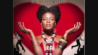 Watch Noisettes 24 Hours video