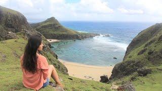 The Hidden Gem of the Philippines (Batanes Island)