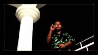 Aly Choki ft Banza Stone amp  Ngurumo amp  Kalidjo