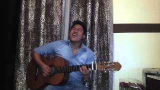 Hermosa Experiencia- Banda MS Cover by JOSS