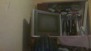 Watch Lil Wayne Army Guns video