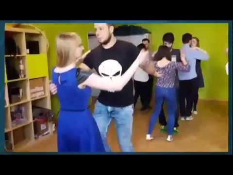 Pierwszy Taniec Kraków: Kurs Tańca Dla Narzeczonych. Lekcje Indywidualne Przed Weselem, Nowożeńców