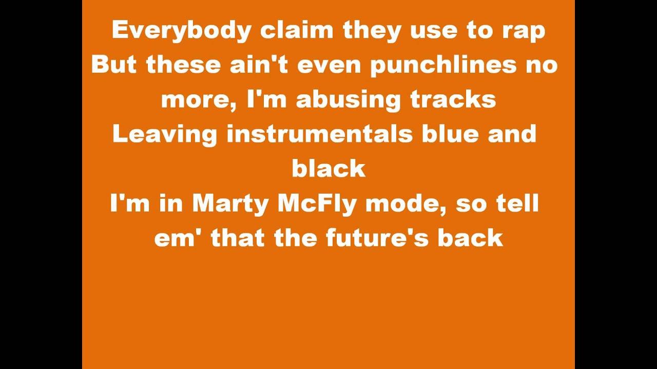 survival tactics lyrics joey bada$$