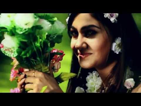 Satinder Sartaj -  Motia Chameli -  ( marjanapreet  italy )