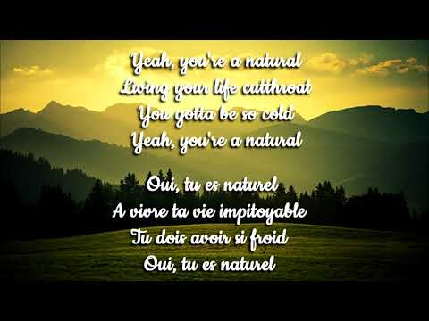 Download Lagu  Natural - Imagine Dragons Traduction en Français Mp3 Free
