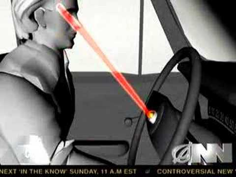 Device Prevents Nick Nolte From Driving