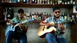 N&H: Largado as traças-Zé neto e Cristiano(cover)