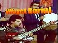 Vilayet Barini Gitara Hind Musiqisi mp3