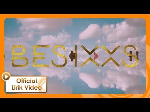 download lagu Besixxs - Aku Padamu gratis