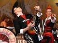 Leningrad Cowboys de Ring of [video]