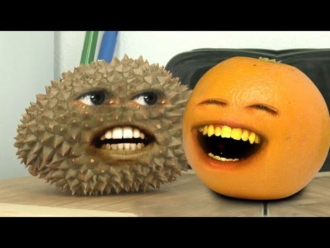 annoying-orange-tough-enough-ft-toby-turner.html