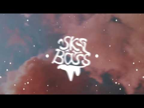 Download Lagu  LSD ‒ Thunderclouds 🔊 Bass Boosted ft. Sia, Diplo, Labrinth Mp3 Free