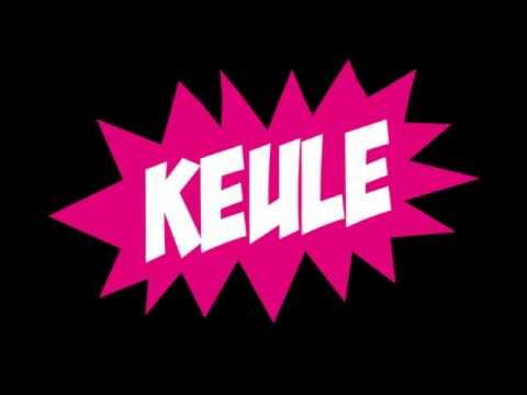 Keule - Ich hab dich gestern Nacht auf YouPorn gesehen