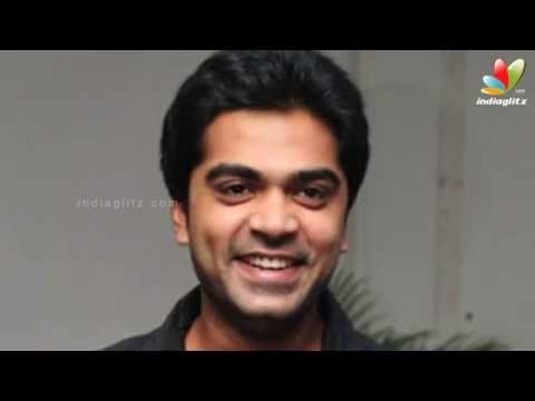 Simbu to dance with Ajith! | Next Movie Thala 55 | Gautham Menon...