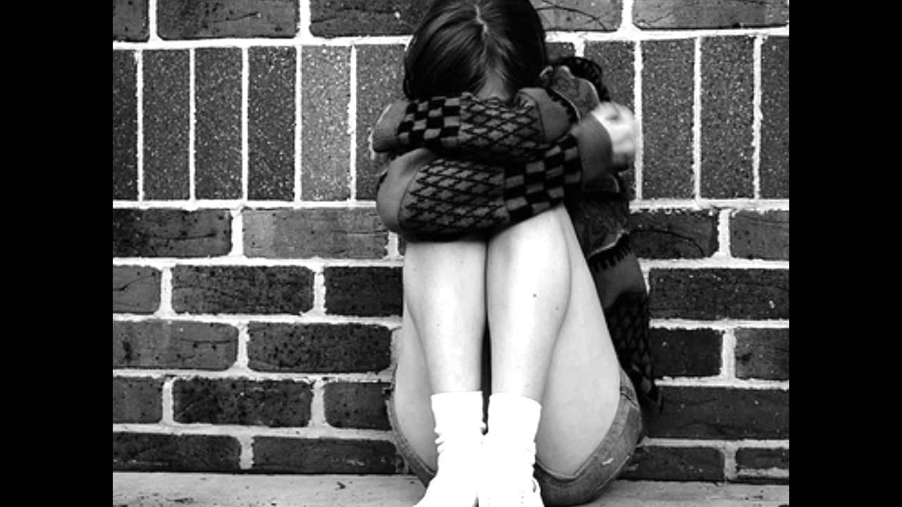 Юные девочка занимается сексом фото 14 фотография