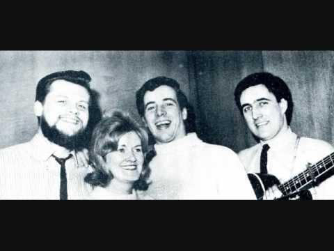 The Corrie Folk Trio --- Eileen Aroon