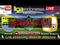DOWNLOAD-BARITO-PUTERA-VS-PERSIB