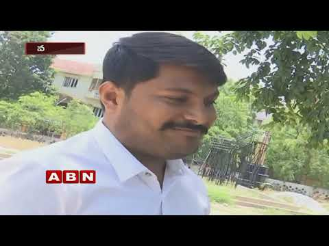 Political Parties Strategy ahead of 2019 Elections in Jangaon | Inside