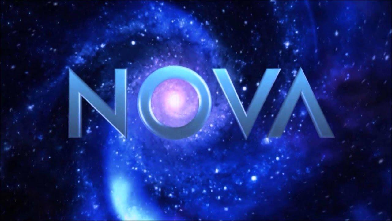 nova play live