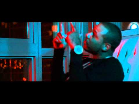 Chinx Drugz - Coke Boy Wave (Official Video)