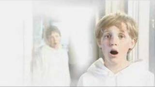 Libera - Far away (New Version)