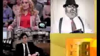 678 - SEXO MENTIRAS VIDEOS FLORENCIA PEÑA FATIMA FLOREZ 01-02-13
